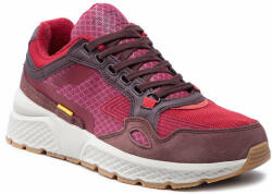 Camel Active Sneakers Viceroy 21233332 Roșu