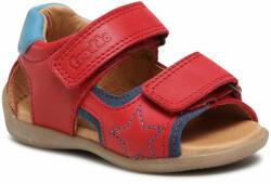 Froddo Sandale G2150133-2 M Roșu