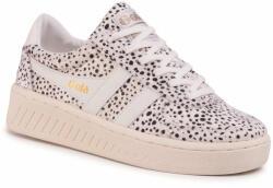 Gola Sneakers Grandslam Cheetah CLA414 Bej