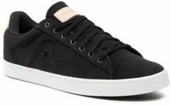 Le Coq Sportif Sneakers Elsa 2110115 Negru