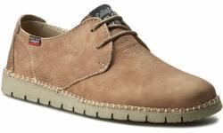 Callaghan Pantofi Bear 84702 Maro