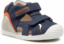 Biomecanics Sandale 212137 Bleumarin