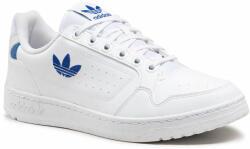 Adidas Pantofi Ny 90 FZ2247 Alb