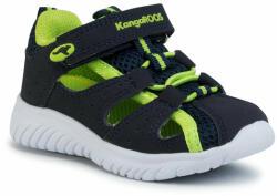 KangaROOS Sandale Kl-Rock Lite Ev 02058 000 4054 Bleumarin