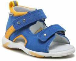 Bartek Sandale 71188/0003 Albastru