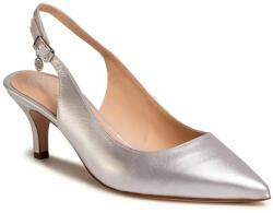 Solo Femme Sandale 48902-02-I50/000-05-00 Argintiu