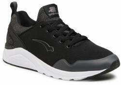 Bagheera Sneakers Dash 86397-7 C0102 Negru