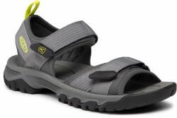 KEEN Sandale Targhee III Open Toe H2 1024866 Gri