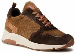 Camel Active Sneakers Epic 21233263 Maro