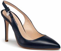 Solo Femme Sandale 34208-A8-K18/000-05-00 Bleumarin