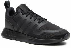 Adidas Pantofi Multix FZ3438 Negru