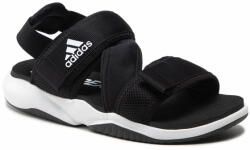 adidas Sandale Terrex Sumra FV0834 Negru