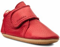 Froddo Pantofi G1130005-6 Roșu