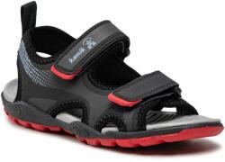 Kamik Sandale Sefront HK4256 Gri