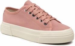 VAGABOND Sneakers Teddie W 5125-080-56 Roz