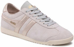 Gola Sneakers Bullet Pearl CLA838 Bej - modivo - 313,00 RON