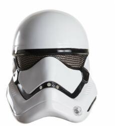 Rubies Masca Stormtrooper pentru copii
