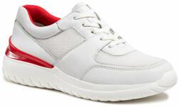 Caprice Sneakers 9-23720-26 Alb - modivo - 212,00 RON