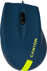 CANYON CNE-CMS11 Mouse