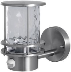 LEDVANCE Endura Classic Post Up 4058075206540
