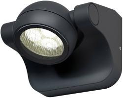 LEDVANCE Endura Style Hemisphere 6W 4058075216655