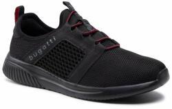 Bugatti Sneakers 345-A4G61-6900 Negru