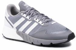 Adidas Pantofi Zx 1K Boost H68718 Gri