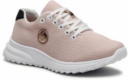 RIEKER Sneakers N6600-31 Roz