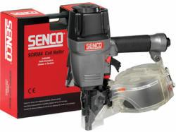 SENCO SCN58A (2S9011N)