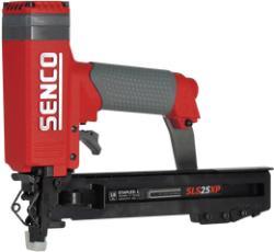 SENCO SLS25XP-M (822010N)