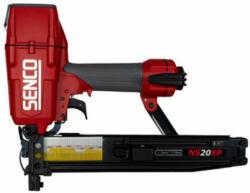 SENCO NS20XP (9X2001N)
