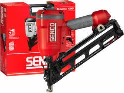 SENCO Finish Pro 42 XP (4G2003N)