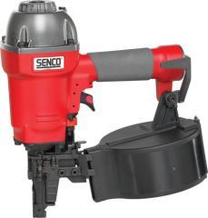 SENCO SCN650 (7P2001N)