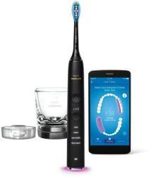 Philips Sonicare DiamondClean Smart HX9901/03/13/43/63