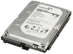 HP 1TB 7200rpm SATA3 LQ037AA