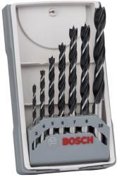 Bosch 2607017034