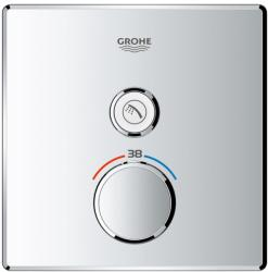 GROHE 29123000