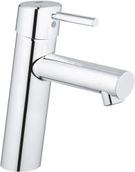 GROHE 23932001