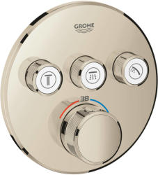 GROHE 29121BE0