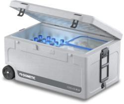 Dometic Cool Ice CI 85W (9600000545)