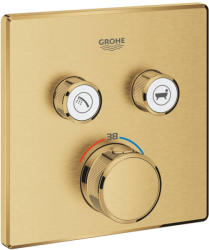 GROHE 29124GN0