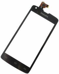 Philips Touchscreen Philips W8510 Original Negru