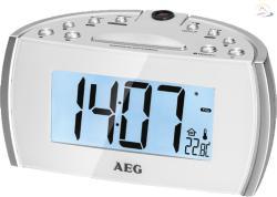 AEG MRC4119