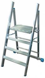 KRAUSE Stabilo 4 step (126085)