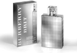 Burberry Brit Limited Edition EDP 100ml