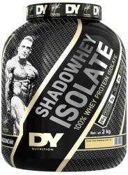 Dorian Yates Nutrition Shadowhey - 2000g
