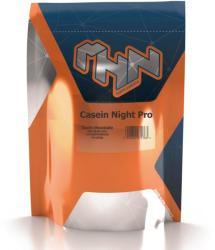 MHN Sport Casein Night Pro - 1000g
