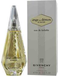 Givenchy Ange Ou Demon Le Secret EDT 50ml