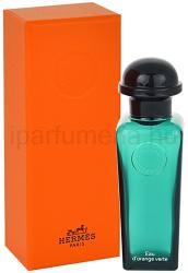 Hermès Eau D'Orange Verte EDC 50ml