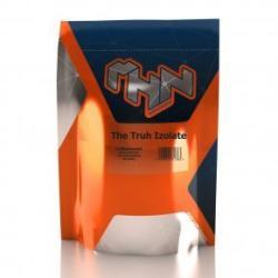 MHN Sport The True Isolate - 1000g
